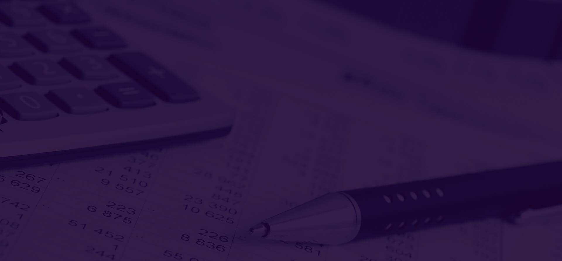 paskolų ir finansavimo straipsniai - informacija - blogas
